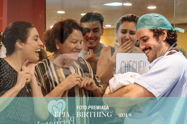 fotografia-de-casamento-fotos-de-familia-casal-gestante-parto-nascimento-claudia-ruiz-fotografia-rio-de-janeiro-rj-12