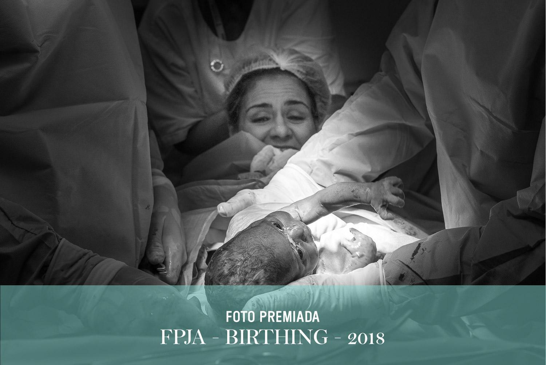 fotografia-de-casamento-fotos-de-familia-casal-gestante-parto-nascimento-claudia-ruiz-fotografia-rio-de-janeiro-rj-13