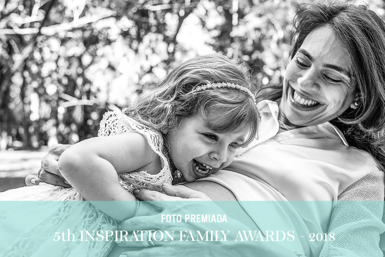 fotografia-de-casamento-fotos-de-familia-casal-gestante-parto-nascimento-claudia-ruiz-fotografia-rio-de-janeiro-rj-15