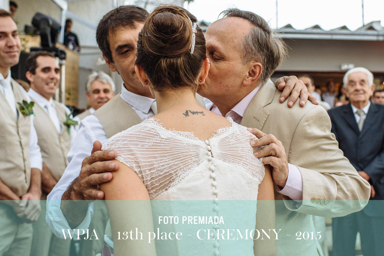 fotografia-de-casamento-fotos-de-familia-casal-gestante-parto-nascimento-claudia-ruiz-fotografia-rio-de-janeiro-rj-6