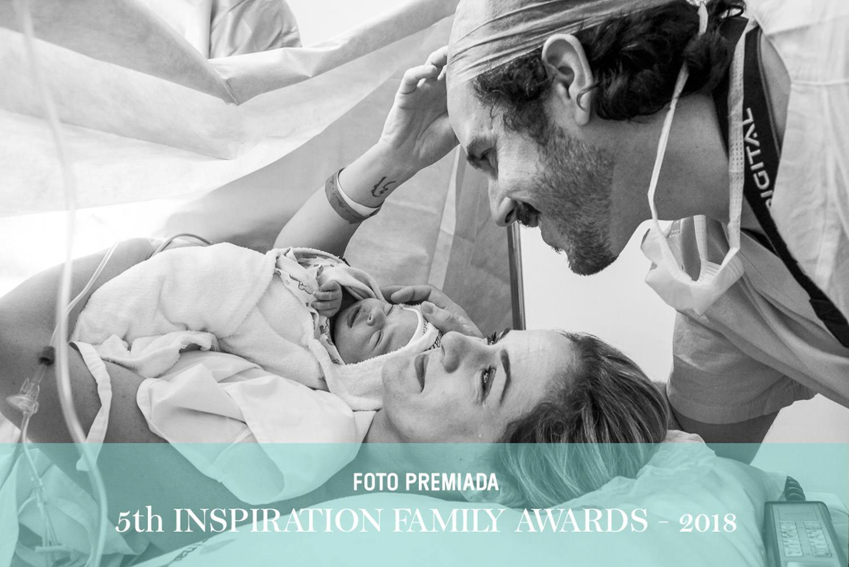 fotografia-de-casamento-fotos-de-familia-casal-gestante-parto-nascimento-claudia-ruiz-fotografia-rio-de-janeiro-rj-16