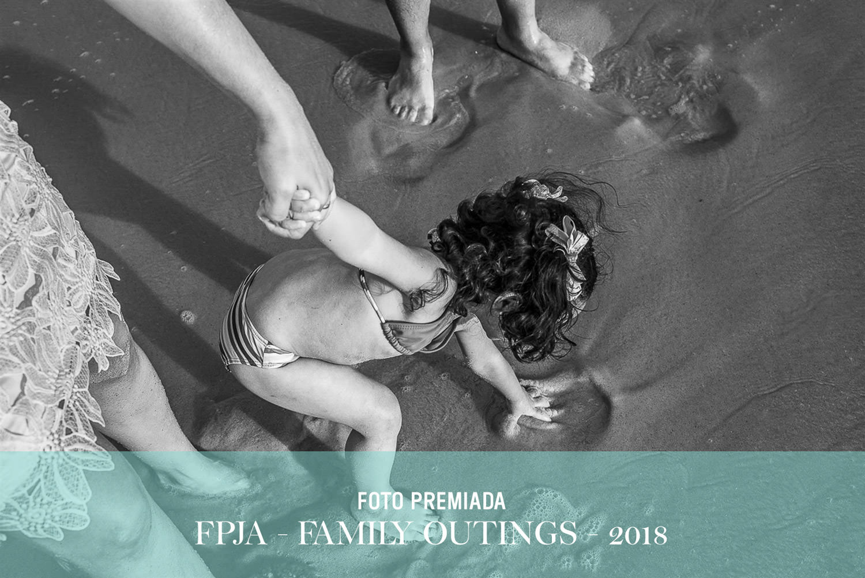 fotografia-de-casamento-fotos-de-familia-casal-gestante-parto-nascimento-claudia-ruiz-fotografia-rio-de-janeiro-rj-9